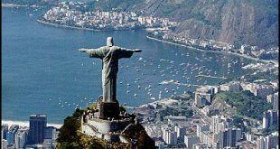 Rio-Turisztika