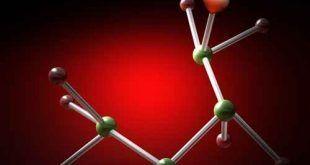 Szerelem vagy kémia