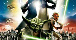 The_Clone_Wars_(2008)