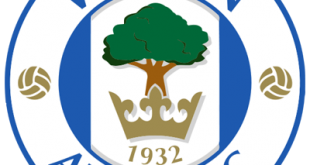 Wigan_Athletic_FC