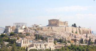 akropolisz
