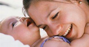 baba és anya kapcsolata