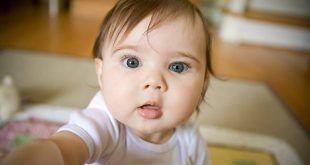 baba látás megfigyelni