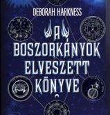 boszorkányok-elveszett-könyve