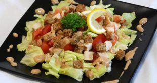 cézár saláta 1