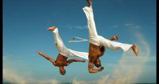 capoeira6-1