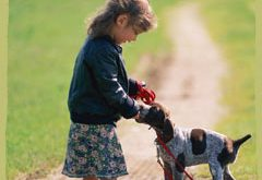 child-dog-socialization-training