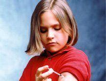 diabetes_kisgyerek
