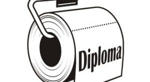 diploma1-300x250