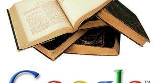 google-editions7