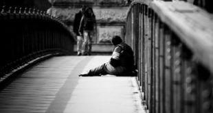 hajléktalan2
