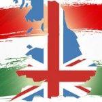 ketnyelvu-angol-magyar-gyerekkonyvek