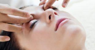 kozmetikai-kezelesek2[1]