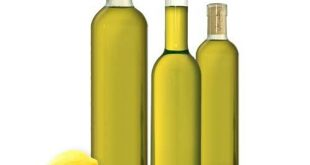 lemon-olive-oil_2