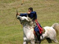 lovasijasz.cikkep
