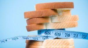low-carb-diet1-300x195