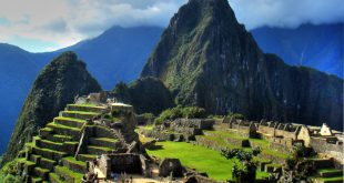 machu-picchu-late-afternoon
