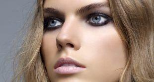 makeup01[1]