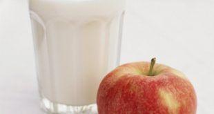 milkapple