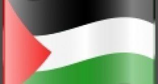 palesztin-zászló-képek-nb15983