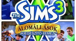 pcg_sims_3_alomallasok