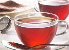 rooibos-cup