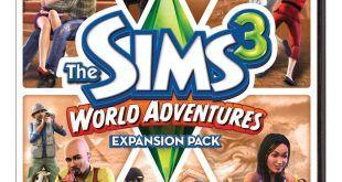 sims3worldadvent