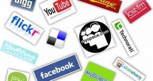 smo_socialmediaoptimization