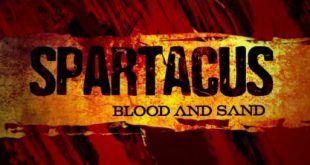 spartacus00