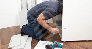 stock-photos-man-assembling-flat-pack-furniture-pixmac-66231671