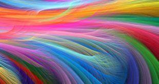 szivárvány-színek-nb18595