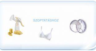 szoptatashoz babakocsirendeles(1)