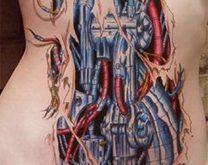 tattoo1