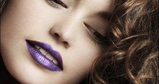 violet3[1]
