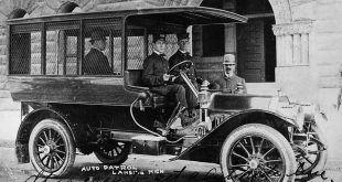 wagon[1]1