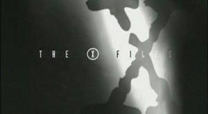 x-files-big