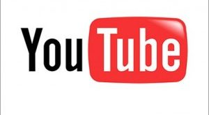 youtube_logo1-300x225