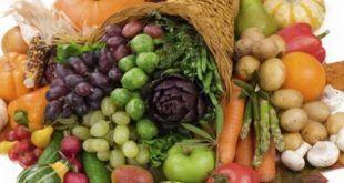 zöldség-gyümölcs002