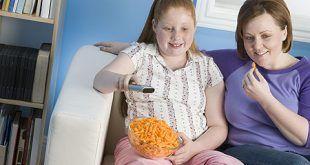 A gyermekkori elhízás kezelése