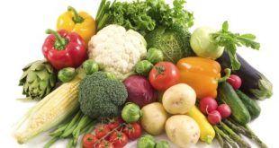 Az alacsony kalóriájú étrend eredményei