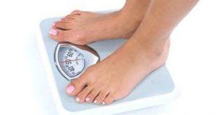 Hogyan lehet a testsúlyt megtartani