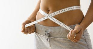 Kiknek nem ajánlott az alacsony energiájú étrend követése