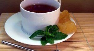 Legjobb gyógynövények a salaktalanításban