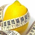 Olcsó és hatékony-a citrom