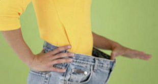 Toss-Your-Fat-Pants_full_article_vertical