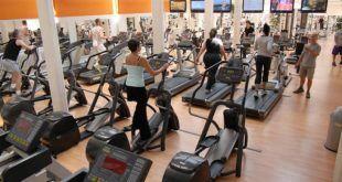 Zsírégető edzés a hatékony fogyókúráért
