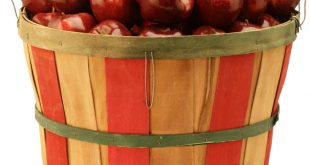 bushel_red_apples