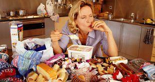 emotional_eating