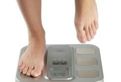 ideal-weight-scale