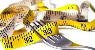 kalóriaszámolás